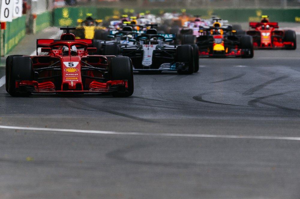 D 2018 Azerbaijan GP start 2 copy.jpg