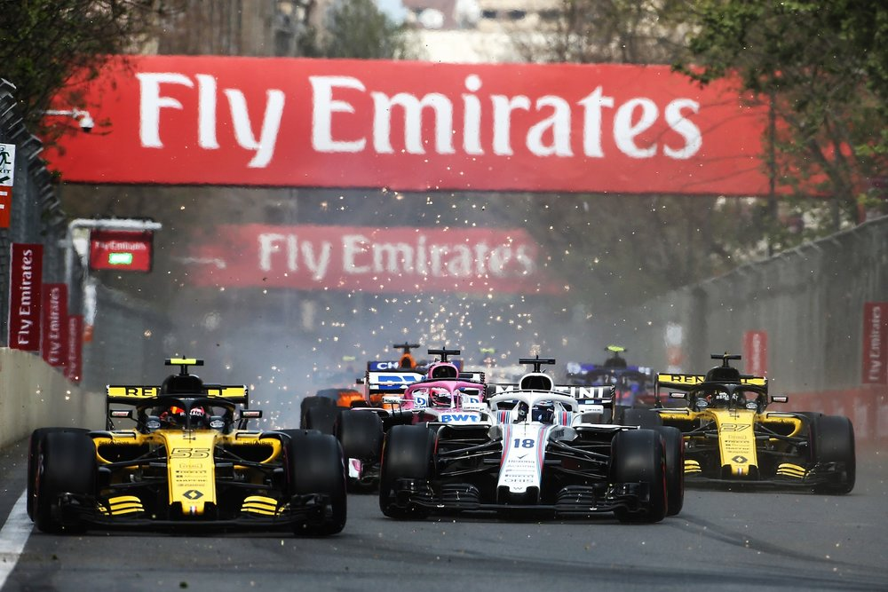 D 2018 Carlos Sainz | Renault RS18 | 2018 Azerbaijan GP 1 copy.jpg