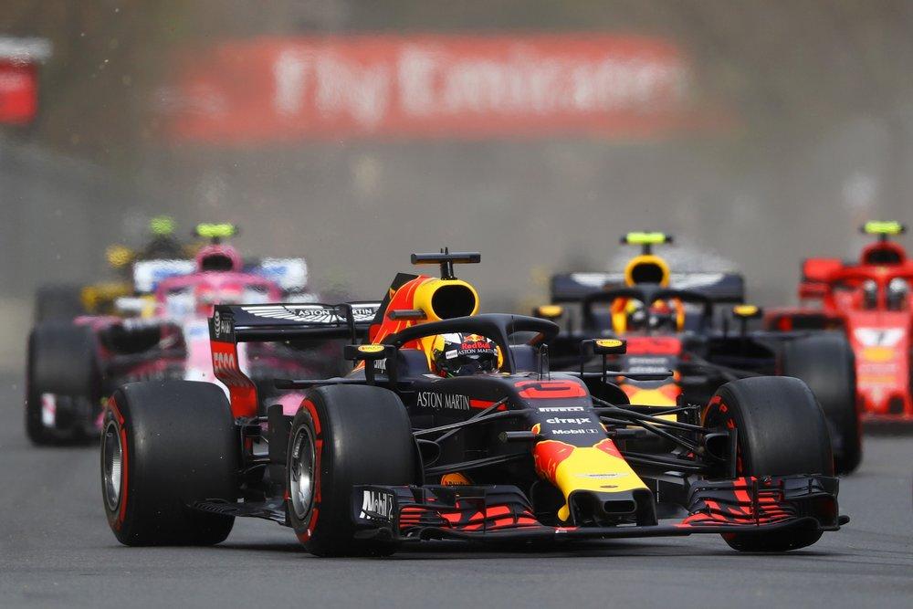 D 2018 Daniel Ricciardo | Red Bull RB14 | 2018 Azerbaijan GP 2 copy.jpg