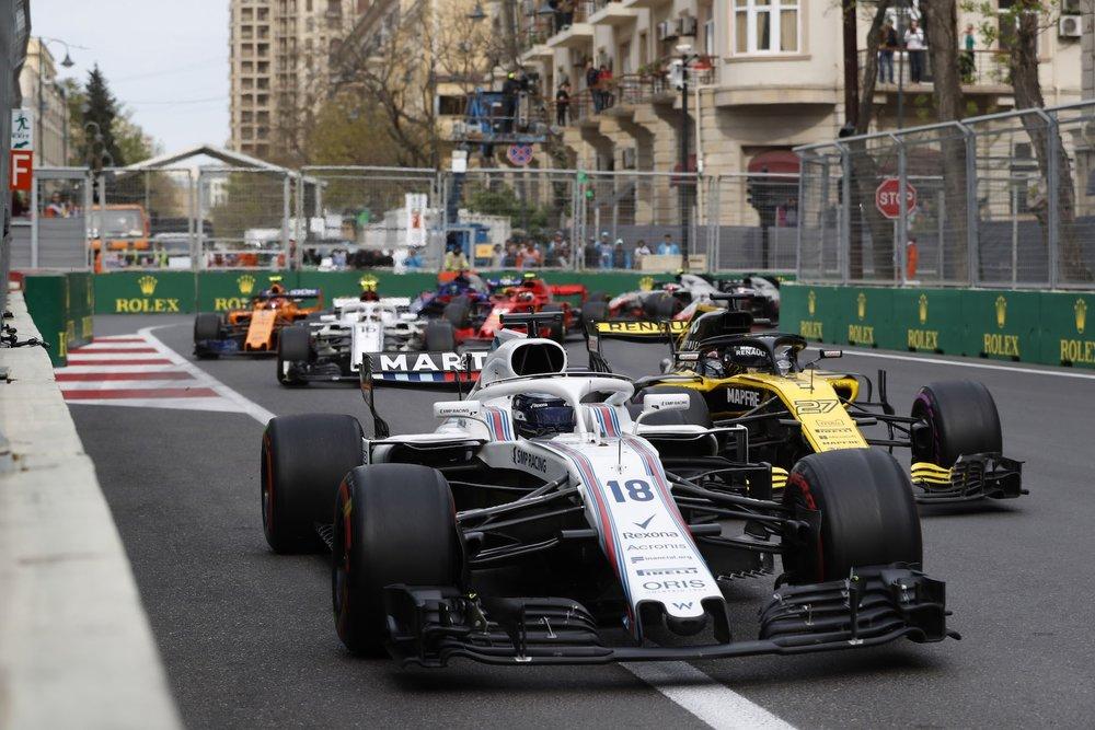 D 2018 Lance Stroll | Williams FW41 | 2018 Azerbaijan GP 4 copy.jpg