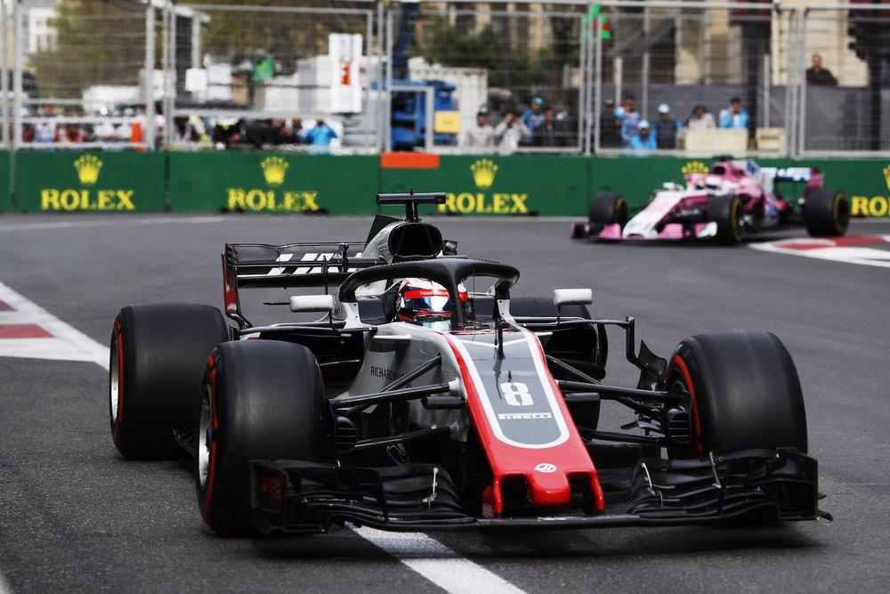D 2018 Romain Grosjain | Haas VF18 | 2018 Azerbaijan GP 1 copy.jpg