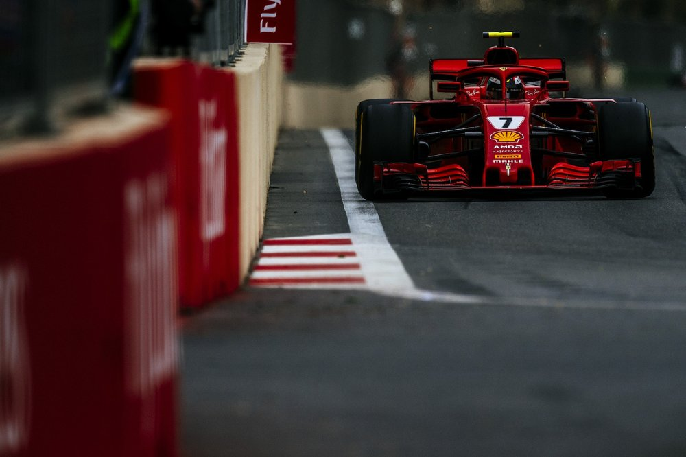 F 2018 Kimi Raikkonen | Ferrari SF71H | 2018 Azerbaijan GP P4 1 copy.jpg