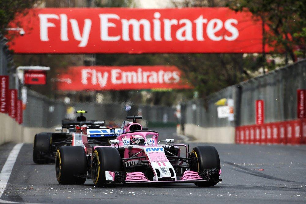 F 2018 Sergio Perez | Force India VJM10 | 2018 Azerbaijan GP P3 1 copy.jpg