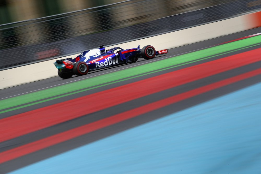 G 2018 Brendon Hartley | Toro Rosso STR13 | 2018 Azerbaijan GP 1 copy.jpg