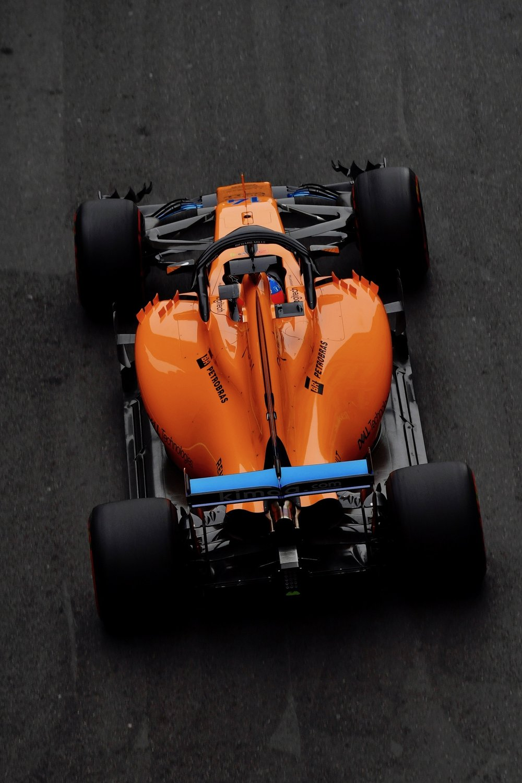 G 2018 Fernando Alonso | McLaren MCL33 | 2018 Azerbaijan GP P7 1 copy.jpg