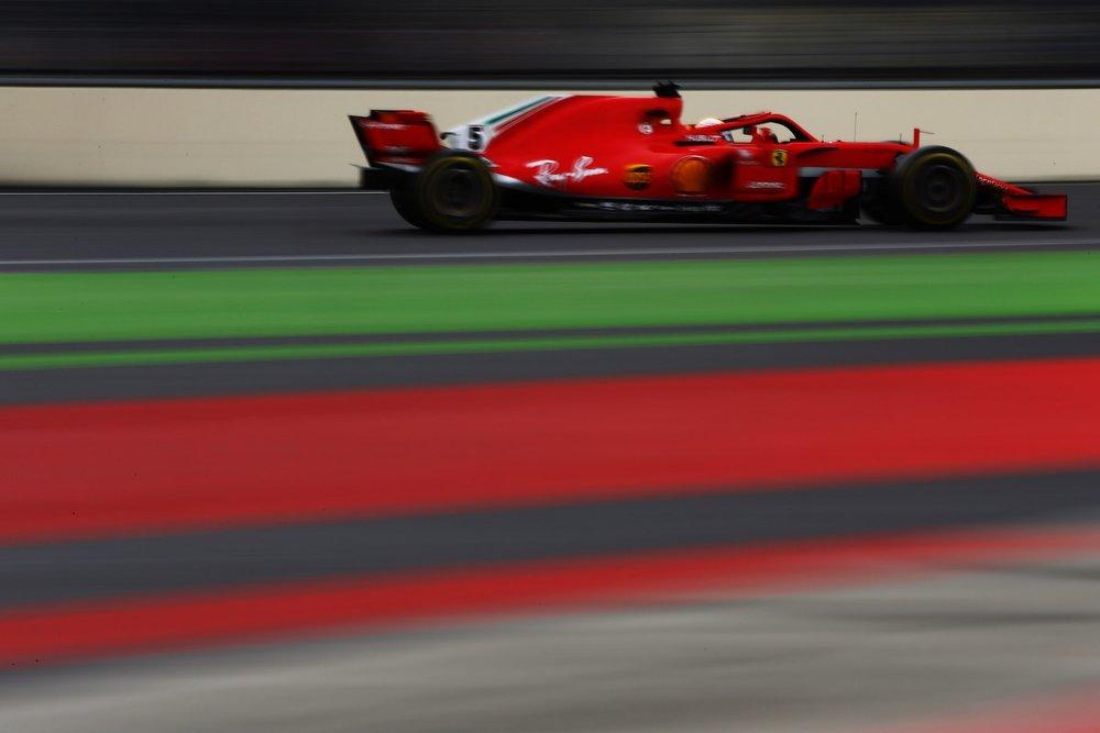 G 2018 Sebastian Vettel | Ferrari SF71H | 2018 Azerbaijan GP P4 1 copy.jpg