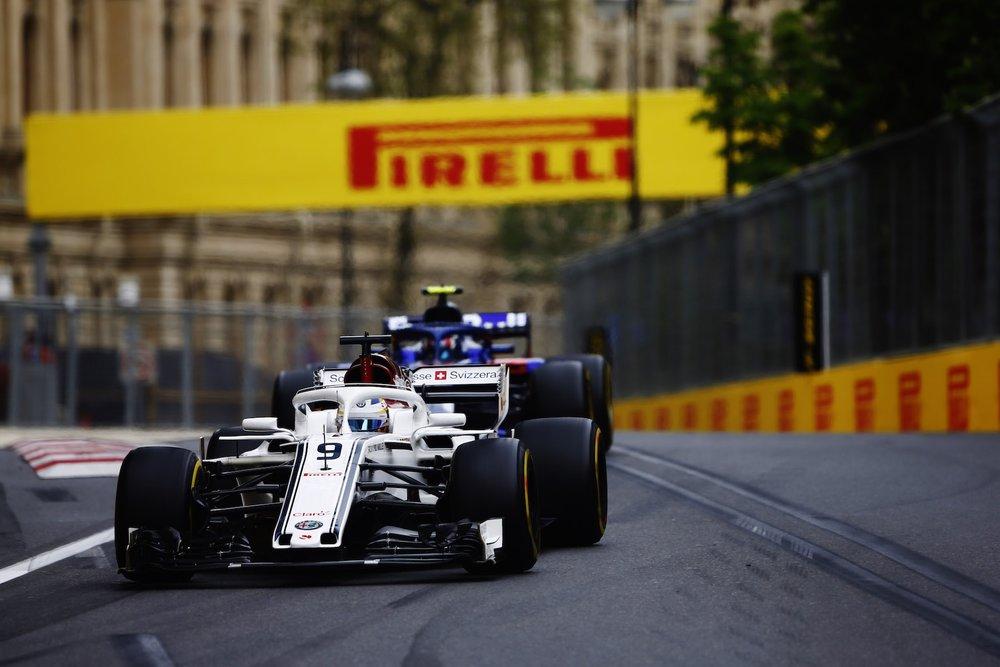 G 2018 Marcus Ericsson | Sauber C37 | 2018 Azerbaijan GP 1 copy.jpg