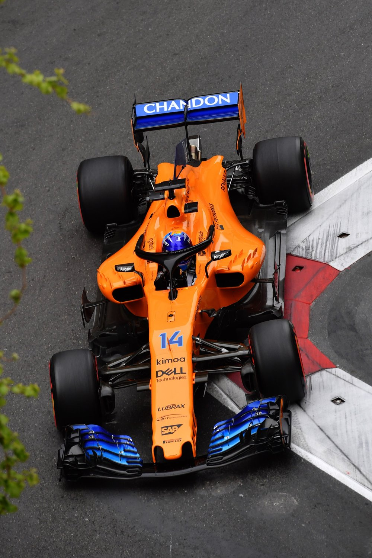H 2018 Fernando Alonso | McLaren MCL33 | 2018 Azerbaijan GP P7 2 copy.jpg