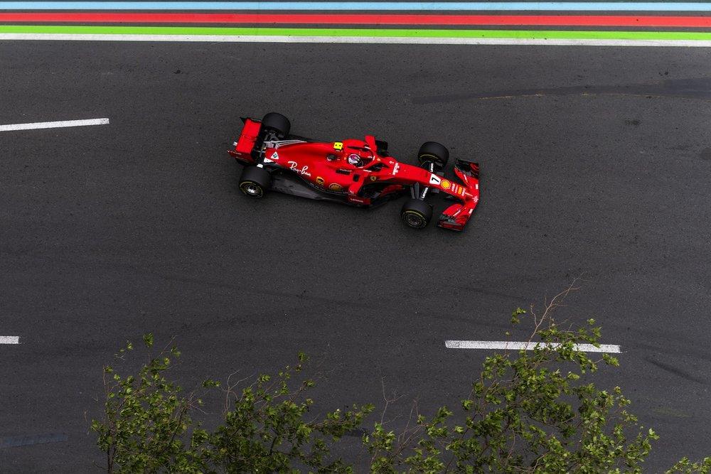 H 2018 Kimi Raikkonen | Ferrari SF71H | 2018 Azerbaijan GP P4 2 copy.jpg