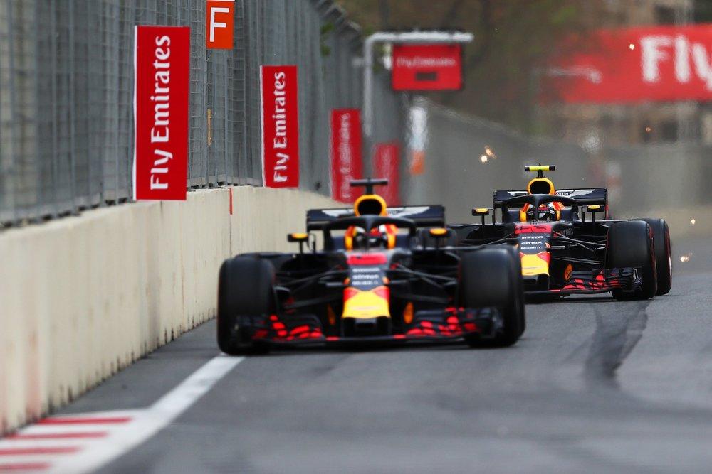 H 2018 Max Verstappen | Red Bull RB14 | 2018 Azerbaijan GP 1 copy.jpg