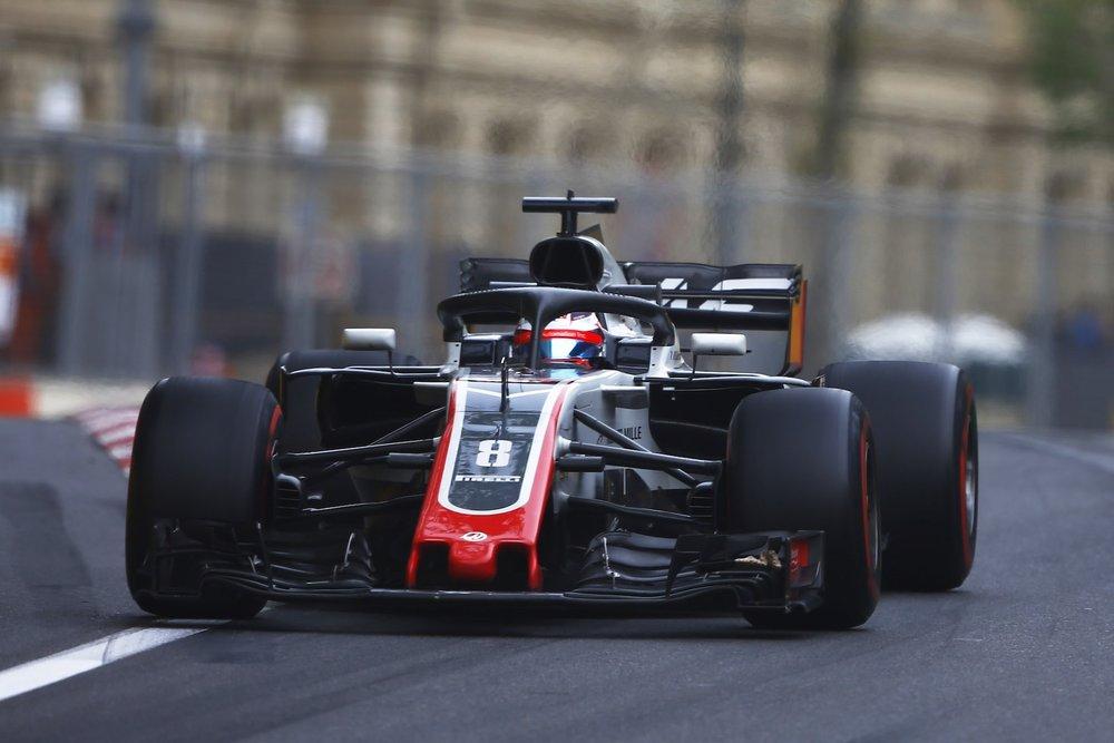 H 2018 Romain Grosjain | Haas VF18 | 2018 Azerbaijan GP 2 copy.jpg