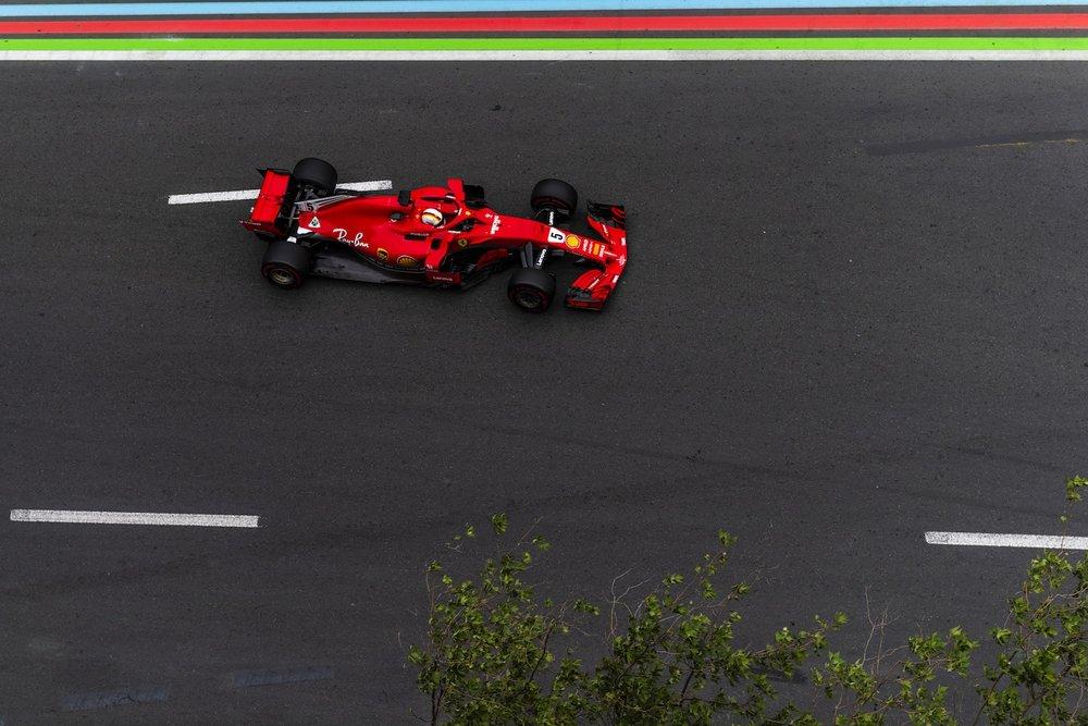 H 2018 Sebastian Vettel | Ferrari SF71H | 2018 Azerbaijan GP P4 2 copy.jpg