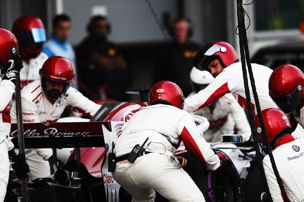 P 2018 Marcus Ericsson | Sauber C37 | 2018 Azerbaijan GP 2 copy.jpg