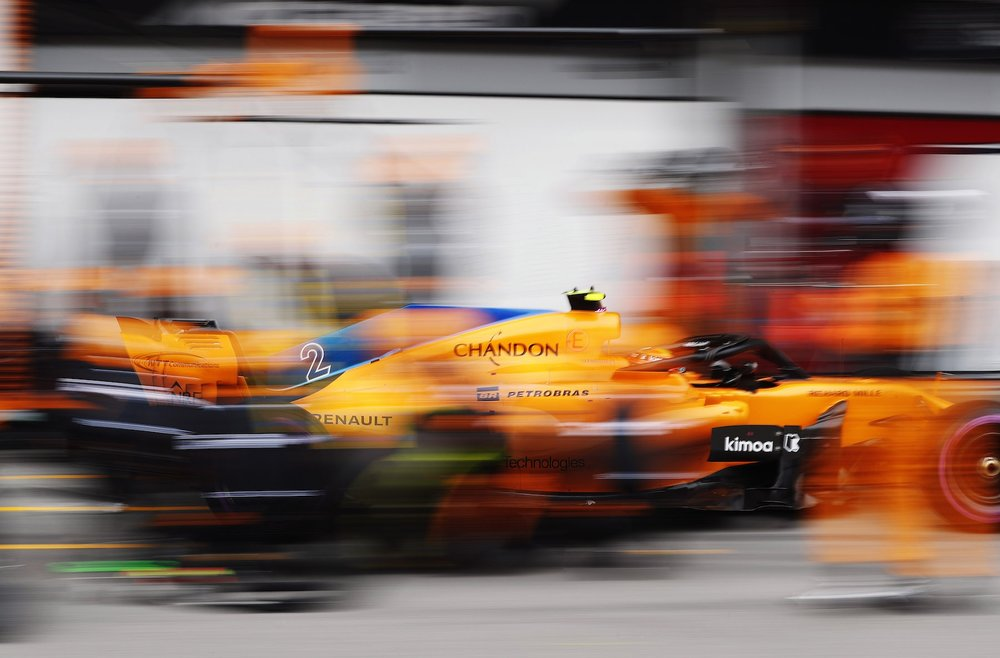 P 2018 Stoffel Vandoorne | McLaren MCL33 | 2018 Azerbaijan GP 3 copy.jpg