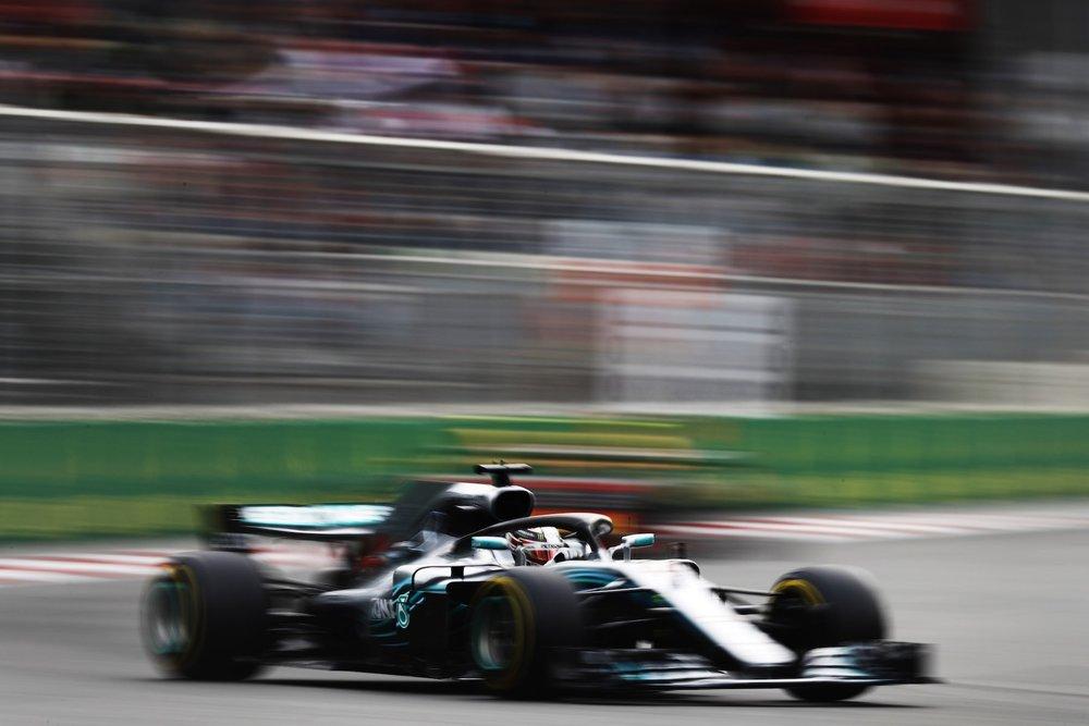 T 2018 Lewis Hamilton | Mercedes W09 | 2018 Azerbaijan GP winner 1 copy.jpg