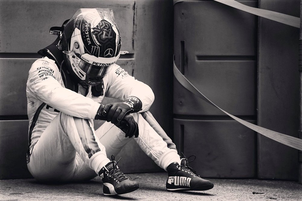 V 2018 Valtteri Bottas | Mercedes W09 | 2018 azerbaijan GP DNF 1 B:W copy.jpg