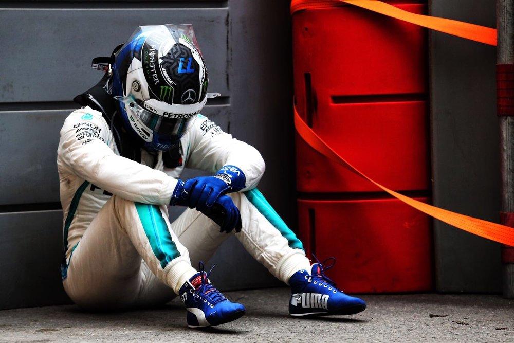 V 2018 Valtteri Bottas | Mercedes W09 | 2018 azerbaijan GP DNF 1 Color copy.jpg