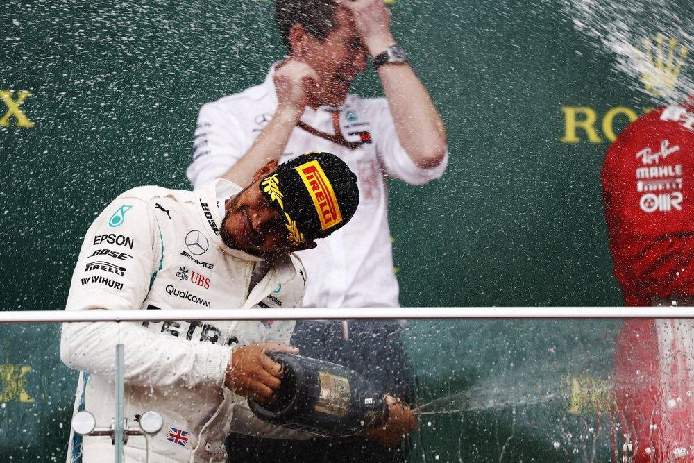 W 2018 Lewis Hamilton | Mercedes W09 | 2018 Azerbaijan GP winner 3 copy.jpg