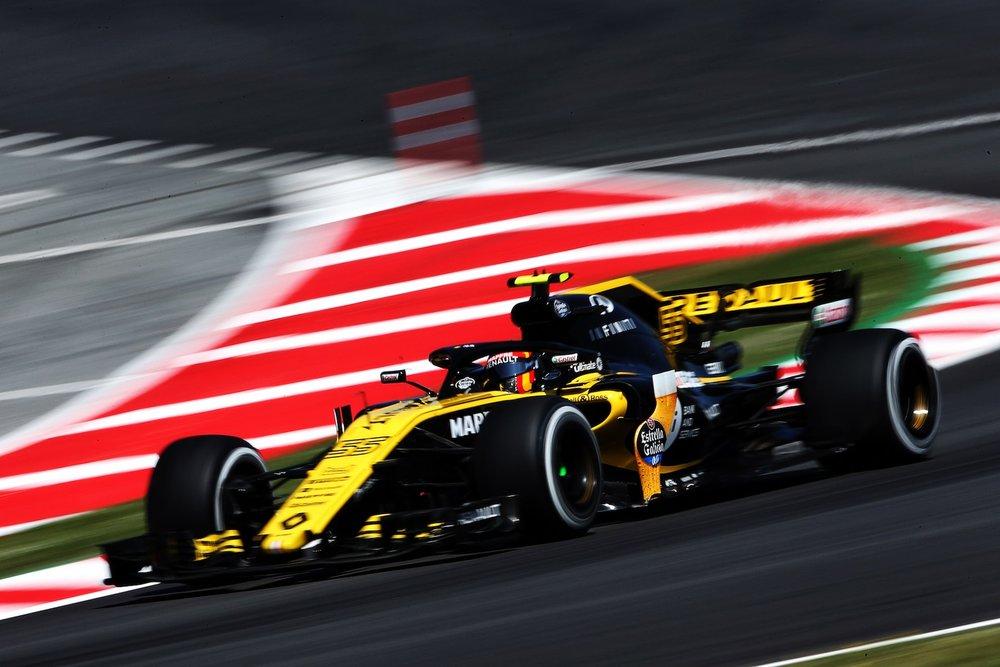 2018 Carlos Sainz | Renault RS18 | 2018 Spanish GP FP1 1 copy.jpg