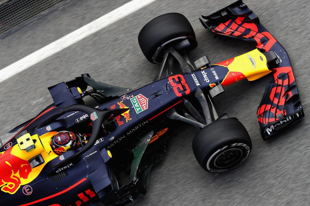 2018 Max Verstappen | Red Bull RB14 | 2018 Spanish GP FP1 2 copy.jpg