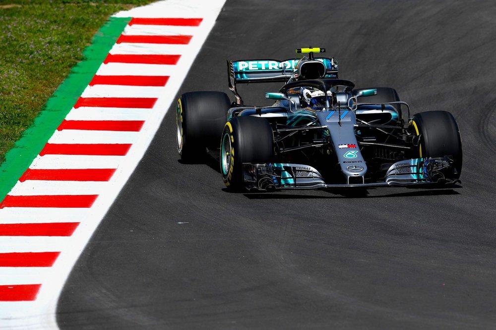 2018 Valtteri Bottas | Mercedes W09 | 2018 Spanish GP FP1 1 copy.jpg