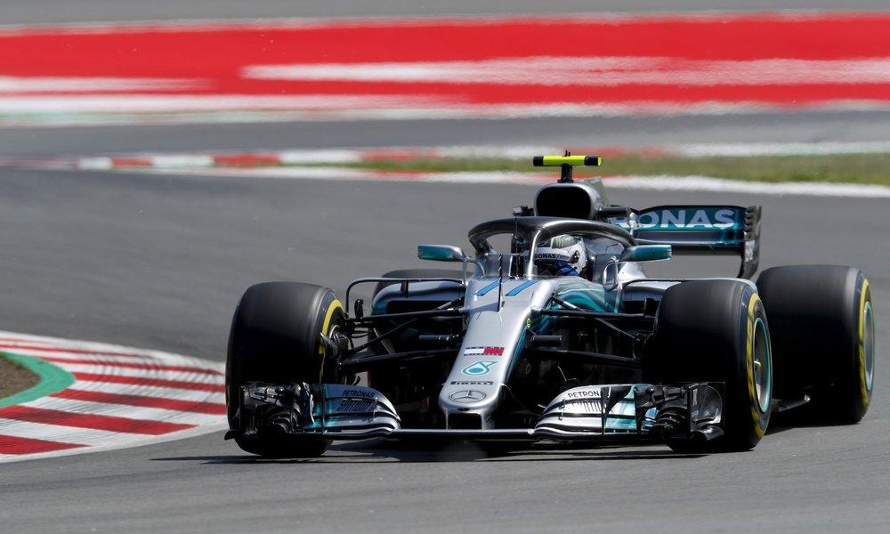2018 Valtteri Bottas | Mercedes W09 | 2018 Spanish GP FP1 2 copy.jpg