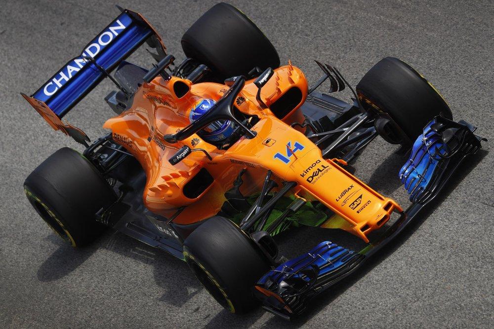 2018 Fernando Alonso | McLaren MCL33 | 2018 Spanish GP FP3 1 copy.jpg
