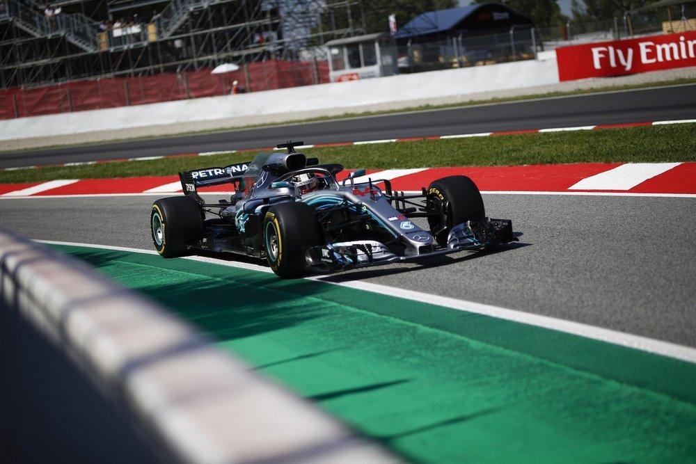 2018 Lewis Hamilton | Mercedes W09 | 2018 Spanish GP FP3 2 copy.jpg