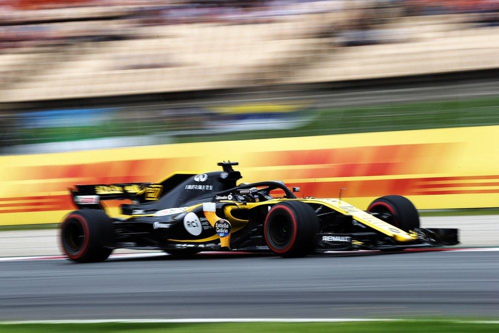 2018 Nico Hulkenberg | Renault RS18 | 2018 Spanish GP FP3 1 copy.jpg