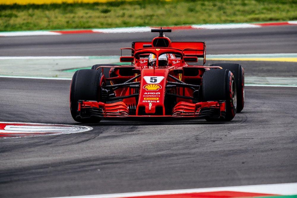 2018 Sebastian Vettel | Ferrari SF71H | 2018 Spanish GP FP3 1 copy.jpg