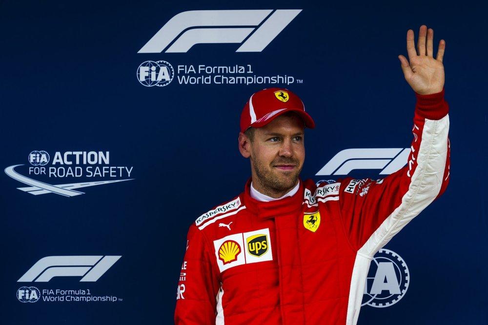 2018 Sebastian Vettel | Ferrari SF71H | 2018 Spanish GP FP3 3 copy.jpg