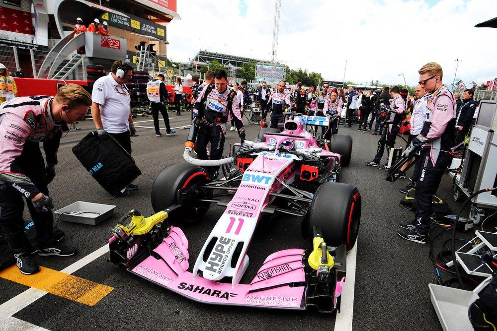 B 2018 Sergio Perez | Force India VJM10 | 2018 Spanish GP 1 copy.jpg