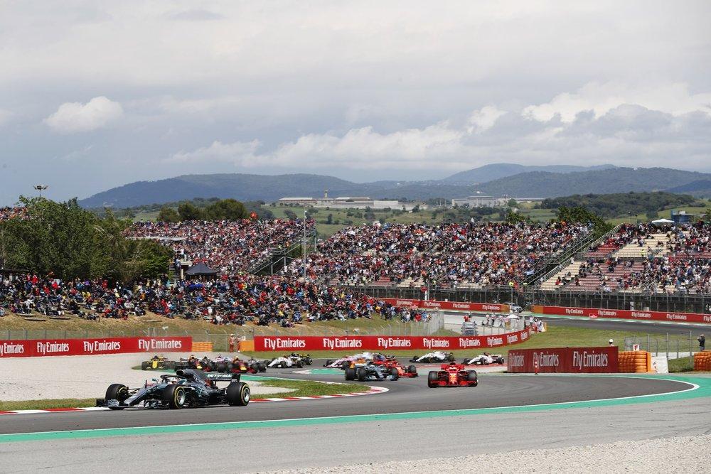 C 2018 Spanish GP start 3 copy.jpg