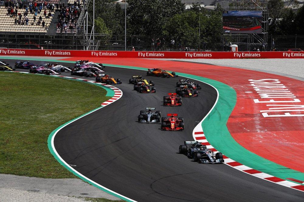 C 2018 Spanish GP start 2 copy.jpg