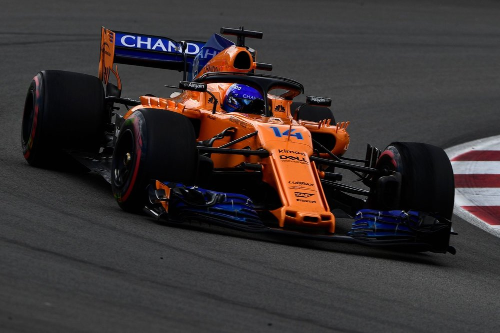 G 2018 Fernando Alonso | McLaren MCL33 | 2018 Spanish GP 1 copy.jpg