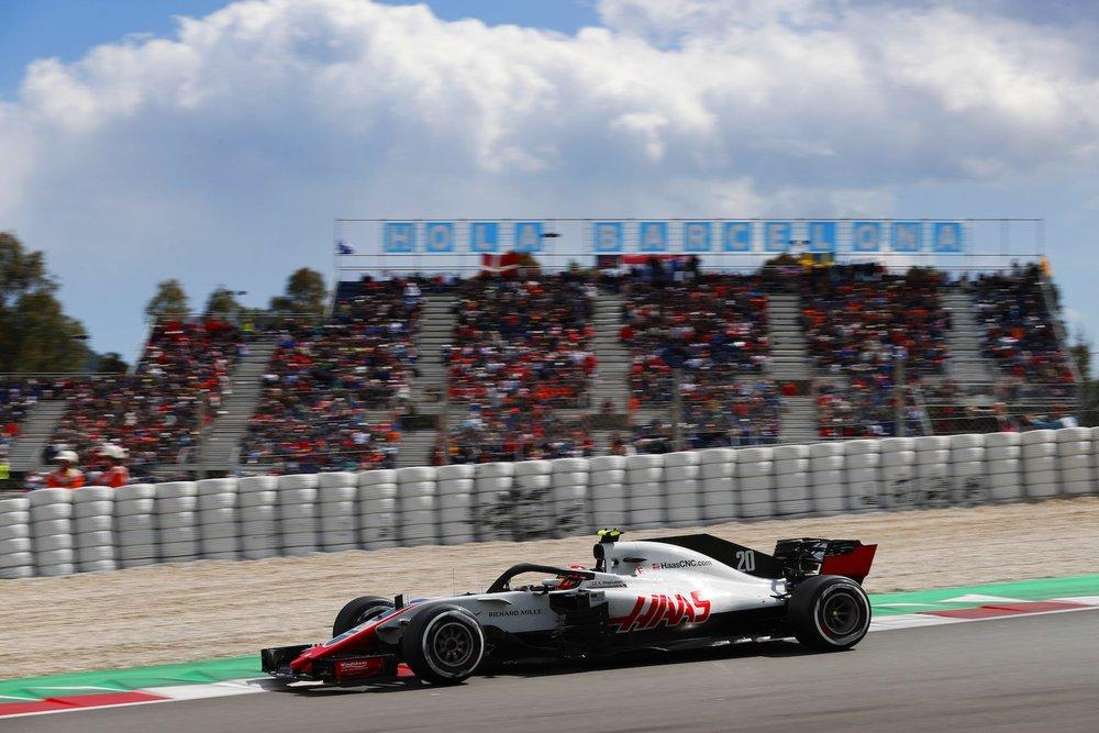 G 2018 Kevin Magnussen | Haas VF18 | 2018 Spanish GP 1 copy.jpg