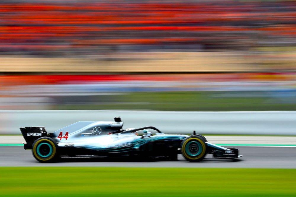 G 2018 Lewis Hamilton | Mercedes W09 | 2018 Spanish GP winner 1 copy.jpeg