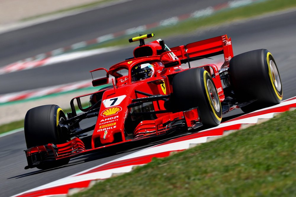 G 2018 Kimi Raikkonen | Ferrari SF71H | 2018 Spanish GP DNF 1 copy.jpg