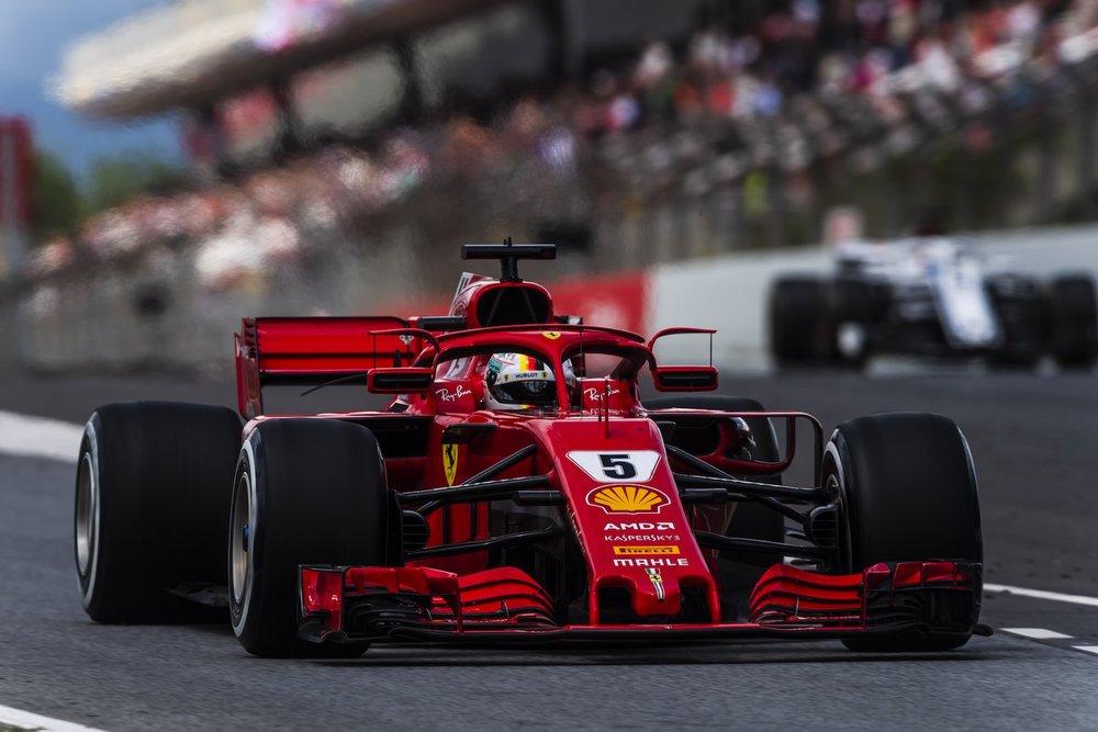 G 2018 Sebastian Vettel | Ferrari SF71H | 2018 Spanish GP P4 2 copy.jpg