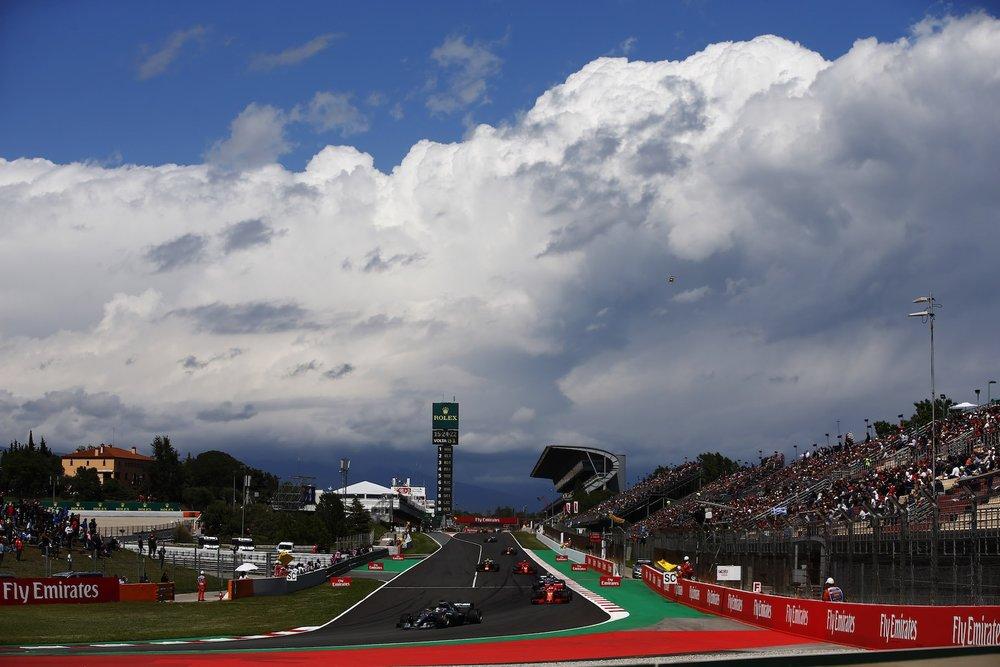 G 2018 Spanish GP 1st lap 1 copy.jpg