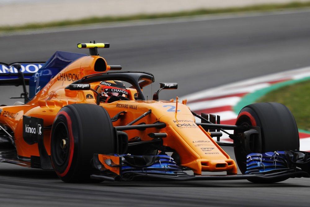 G 2018 Stoffel Vandoorne | McLaren MCL33 | 2018 Spanish GP 1 copy.jpg