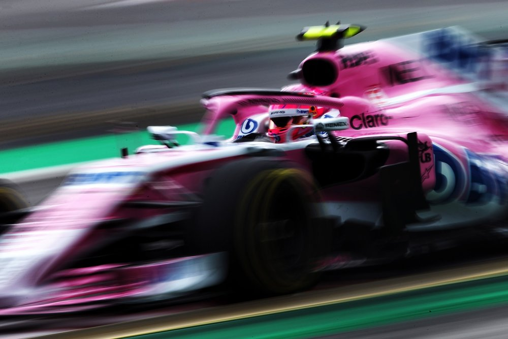 H 2018 Esteban Ocon | Force India VJM10 | 2018 Spanish GP 1 copy.jpg