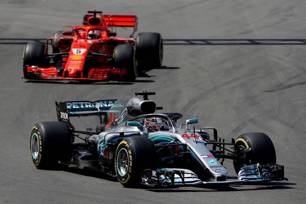 H 2018 Lewis Hamilton | Mercedes W09 | 2018 Spanish GP winner 5 copy.jpg