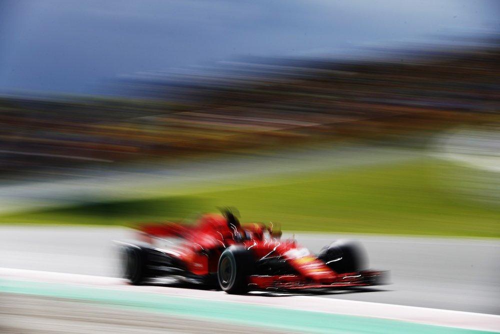 H 2018 Sebastian Vettel | Ferrari SF71H | 2018 Spanish GP P4 1 copy.jpg