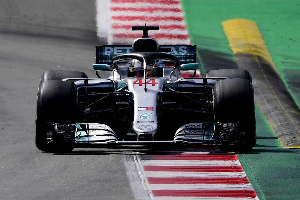 R 2018 Lewis Hamilton | Mercedes W09 | 2018 Spanish GP winner 2 copy.jpg