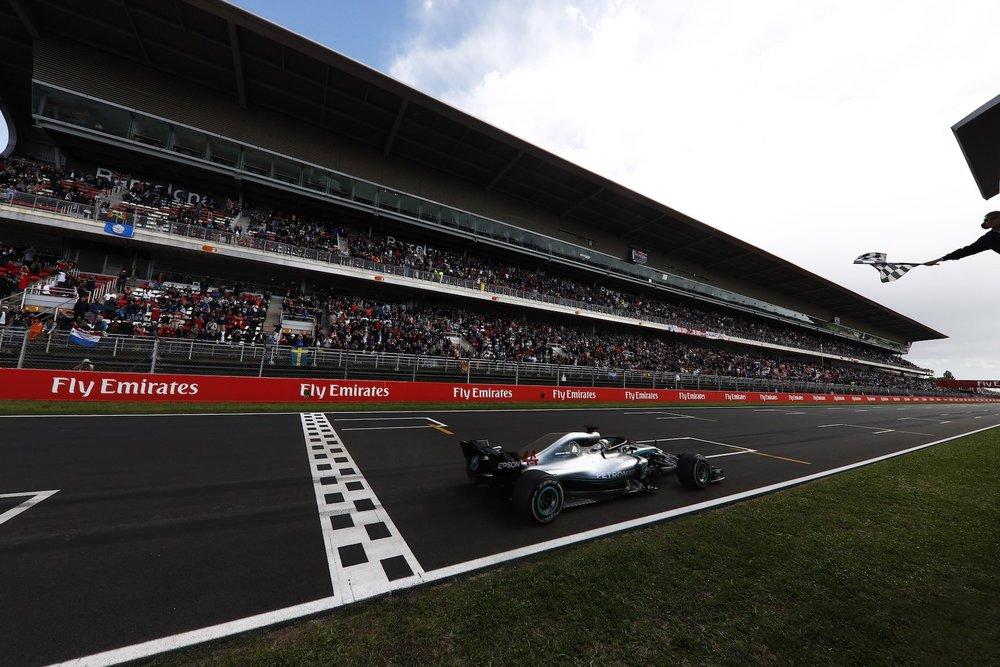 T 2018 Lewis Hamilton | Mercedes W09 | 2018 Spanish GP winner 4 copy.jpg