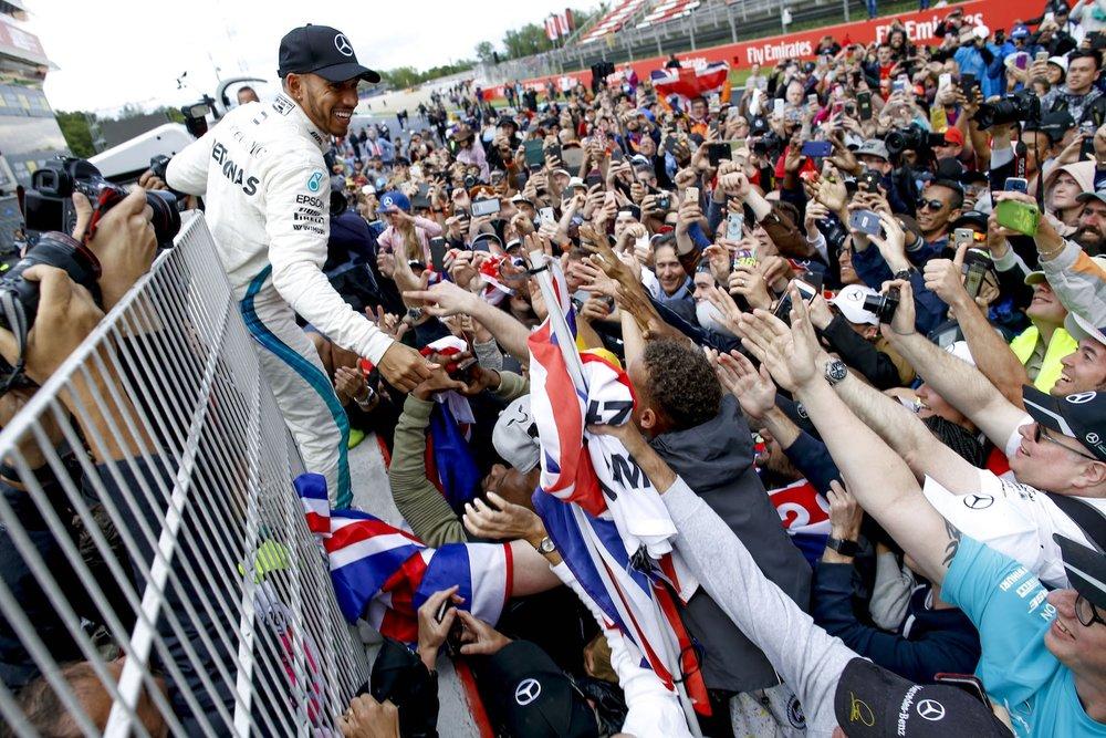 W 2018 Lewis Hamilton | Mercedes W09 | 2018 Spanish GP winner 7 copy.jpg