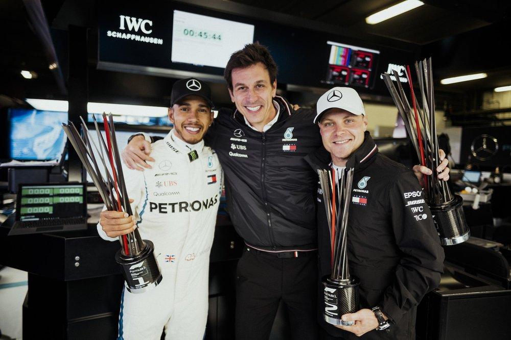 Y 2018 Spanish GP winner and P2 copy.jpg