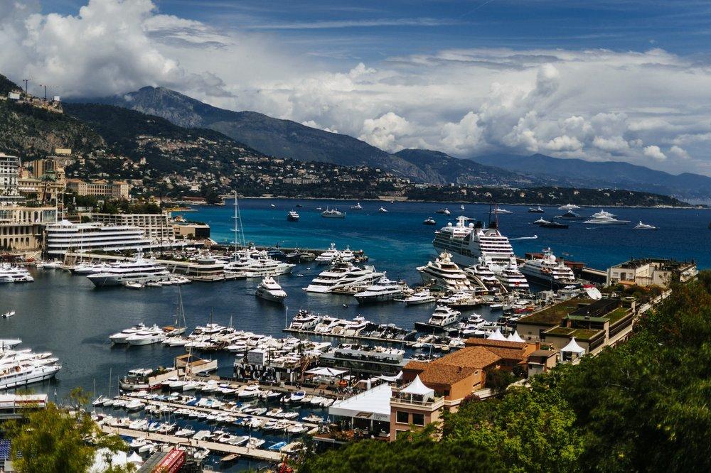1 2018 Monaco Pirelli copy.jpg