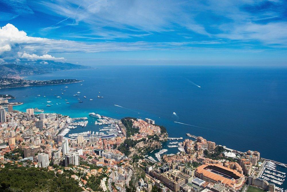1 2018 Monte Carlo Monaco copy.jpg